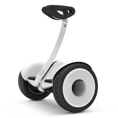 小米 Ninebot 九号平衡车产品图片2