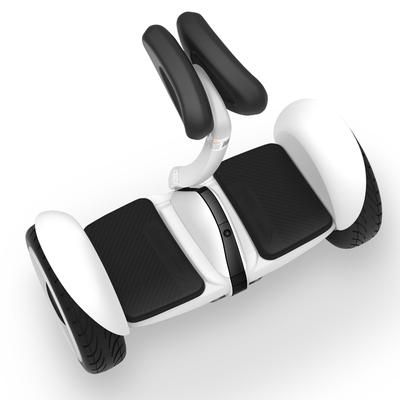 小米 Ninebot 九号平衡车产品图片3