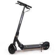 iWheelMart TBIKE-36V 电动滑板车 骑行装备 行业先锋 新上班娱乐代步神器