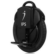 IPS 自平衡电动车 电动独轮车 平衡车思维车 F400 黑色