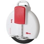 iWheelMart X8-PRO(红色) 独轮车 代步车 自平衡车 最大里程36km