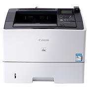 佳能  LBP6780X 黑白激光网络打印机(自动双面)
