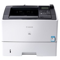 佳能  LBP6780X 黑白激光网络打印机(自动双面)产品图片主图