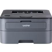 兄弟 HL-2560DN 黑白激光打印机 (双面打印)