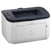 佳能 LBP6230dn 黑白激光打印机 (自动双面 网络)