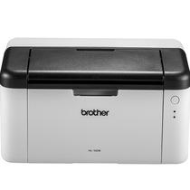 兄弟 HL-1208 黑白激光打印机产品图片主图