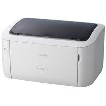 佳能  LBP 6018W 无线黑白激光打印机产品图片主图