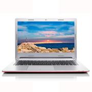 联想 S410-IFI 14英寸笔记本(i5-4200U/4G/500G/R5 M230/Linux/红色)