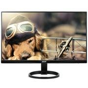 宏碁  R220HQ bd 21.5英寸IPS 不闪屏滤蓝光 宽屏LED背光液晶显示器