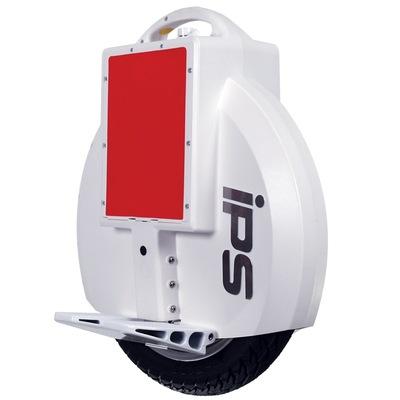 IPS 自平衡体感车 电动独轮车 平衡车  T260产品图片1