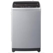 海尔 XQB70-Z12699H 波轮洗衣机(银灰色)产品图片主图