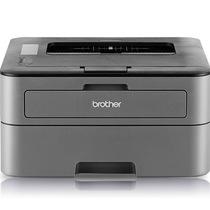 兄弟 HL-2260D 黑白激光打印机 (双面打印)产品图片主图