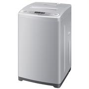 海尔 (Haier)XQB70-M1269S 7公斤全自动波轮洗衣机(灰色)