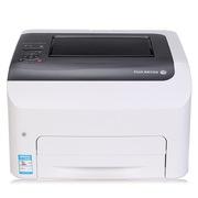 富士施乐 DocuPrint CP228w 彩色无线(WIFI)打印机