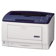 富士施乐  DP2108b A3黑白激光打印机