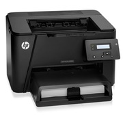 惠普 LaserJet Pro M202n激光打印机