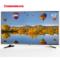 长虹 UD43D6000i 43英寸 内置WiFi 4K超高清安卓智能客厅LED液晶平板电视(金色/黑色)产品图片1