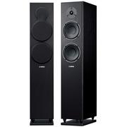 YAMAHA NS-F150 家庭影院音箱 落地式主音箱(1对)2分频/50W 黑色