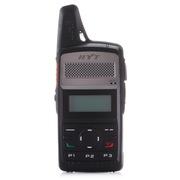 海能达 TD360 商业数字无线对讲机