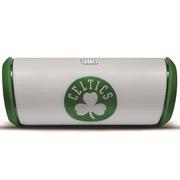 JBL FLIP2 NBA限量版 音乐万花筒升级版 可免提通话 NFC、蓝牙音箱 户外音箱  动感音效 凯尔特人队