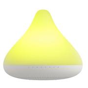风格派  蓝牙音箱/音响  触拍多彩氛围灯 巧克力无线充电多彩氛围扬声器