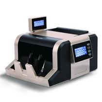 飞利浦 JBYD-CN508(C)点验钞机产品图片主图