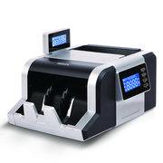 飞利浦 JBYD-CN508(B)点验钞机