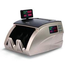 飞利浦 JBYD-CN528(C)点验钞机产品图片主图