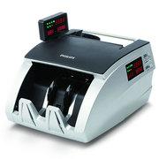 飞利浦 JBYD-CN528(B)点验钞机