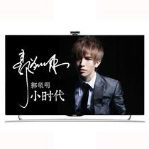 乐视 S40 Air 40英寸网络LED液晶电视(小时代版/黑色)产品图片主图