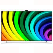 乐视 S40 Air 40英寸智能LED液晶电视(全配版/黑色)