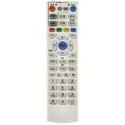 嘉沛 TV-502 机顶盒遥控器 适用于华为EC1308 IPTV网络机顶盒