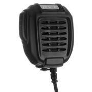 海能达 SM08M3 TD500数字机扬声器话筒 手咪/肩咪
