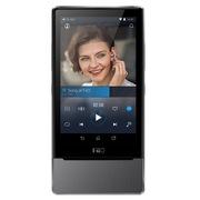 飞傲 X7 安卓系统智能无损音乐播放器