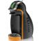 德龙 胶囊咖啡机Genio II-Mini限量版EDG466-Mini产品图片1