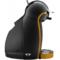 德龙 胶囊咖啡机Genio II-Mini限量版EDG466-Mini产品图片3