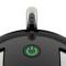 德龙 胶囊咖啡机Genio II-Mini限量版EDG466-Mini产品图片4