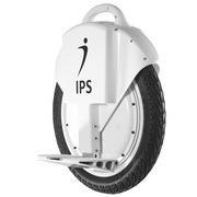 IPS 自平衡电动车 电动独轮车 平衡车思维车 F400
