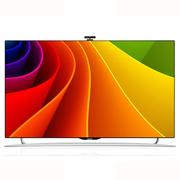 乐视 S50 Air 50英寸智能LED液晶电视(2D全配版/黑色)