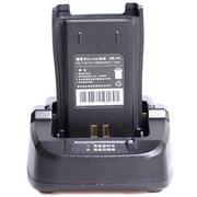 自由通 QB-43L 对讲机锂电池 适用于犀牛929和麒麟929