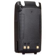 自由通 QB-35L 对讲机原装锂电池 (适用于AT-298/AT-398)