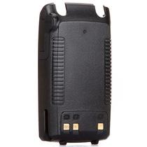 自由通 QB-35L 对讲机原装锂电池 (适用于AT-298/AT-398)产品图片主图