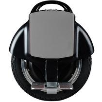 大风车 T1 电动独轮车 自平衡火星车 电池可拆卸  酷炫黑产品图片主图