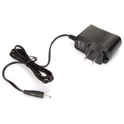自由通 自由通(AnyTone) QPS-02 对讲机开关电源 (适用于AT-3218G)