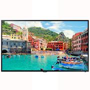 三星 HG58AD570TJ 58 英寸 3D电视