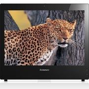 联想 扬天S2010 19.5英寸一体电脑 (N3050 2G 500G 摄像头 无光驱 WIFI WIN7-64位)