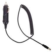 凯益星  618 商用对讲机专用车充线