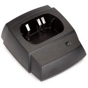 自由通 QBC-35L 对讲机原装充电座 (适用于AT-298/398)