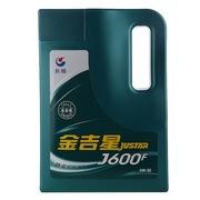 长城 J600F\SN/GF-5 5W-30汽油机油 3.5kg塑