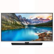 三星 HG40AD670CJ 40英寸 智能电视 黑色